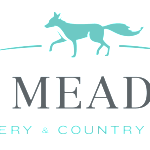 Fox Meadows Creamery & Country Store Logo