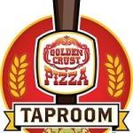GOLDEN CRUST PIZZA & TAPROOM