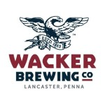 Wacker Brewing Lancaster Pennsylvania