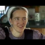 VIDEO | Amish: A Secret Life