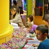 PHOTOS | The Crayola Experience – Easton, PA