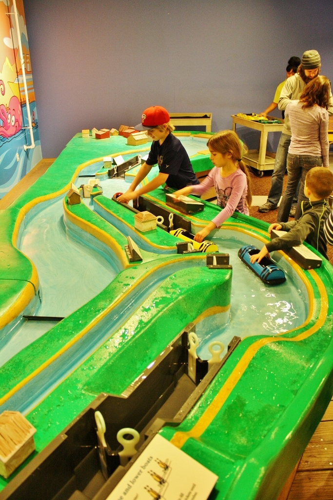 The Crayola Experience – Easton, PA | Visit PA Dutch Country