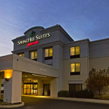 SpringHill Suites | Hershey, PA
