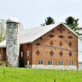 PHOTOS | Barns & Farms of Cumberland County, PA