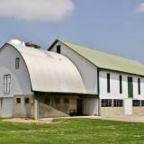 Barn - Cumberland County, PA