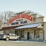 PHOTOS | Roadside America – Shartlesville, PA