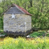 Spring House - Cumberland County, PA