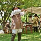 colonial-reenactor-games
