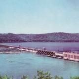 Vintage Postcards – Susquehanna River