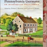 New Pennsylvania Dutch encyclopedia includes the devil even