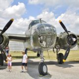 PHOTOS | Aviation Days at the York Airport 2017 – Thomasville, PA