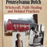 History columnist Richard L.T. Orth releases book 'Folk Religion of PA Dutch'